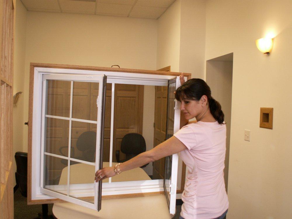 Sahara Window And Doors 31 Photos Amp 20 Reviews Windows