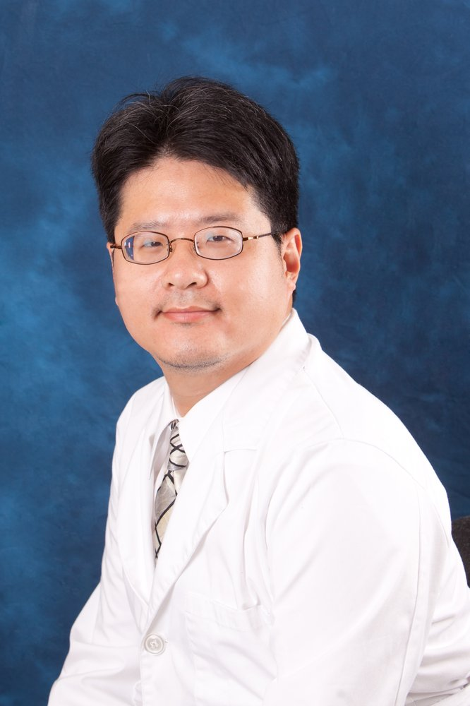 Meng Chieh Lee Dds Mmsc Cosmetic Dentists 100