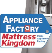 Appliance Factory Amp Mattress Kingdom 17 Photos Amp 37