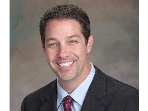 Matthew Fisher's Reviews - Sunnyvale, CA Attorney - Avvo