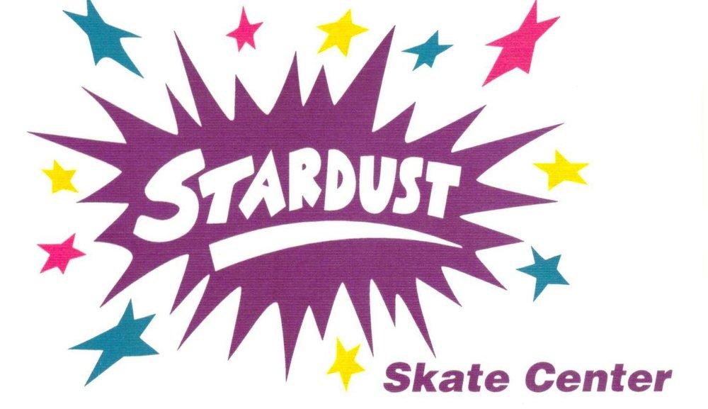 Stardust skate center sarasota fl