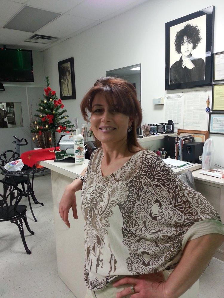 Gorgeous cuts 16 photos 13 reviews hair salons 108 for 3 13 salon marietta