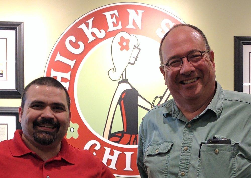 Director Of Food Service Eurest Virginia Beach