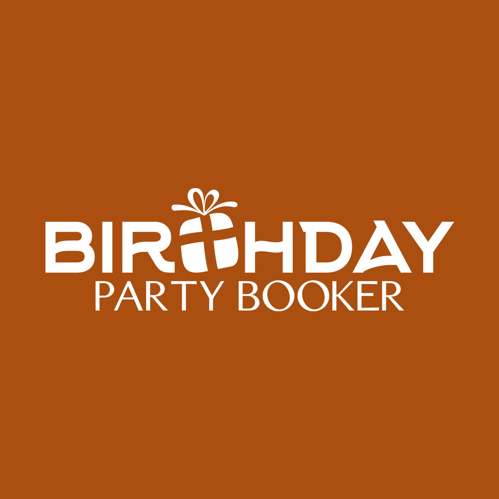 i want to start a party planning business