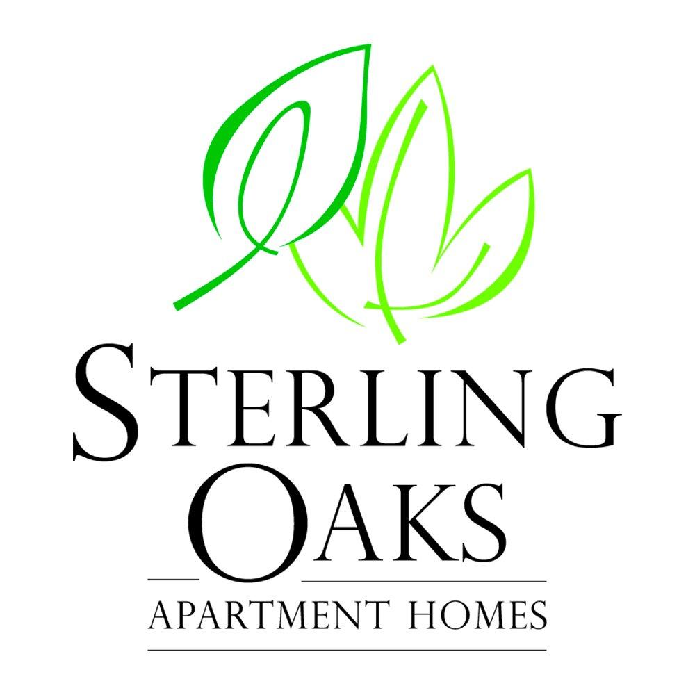 Sterling Oaks Apartments: Sterling Oaks Apartments