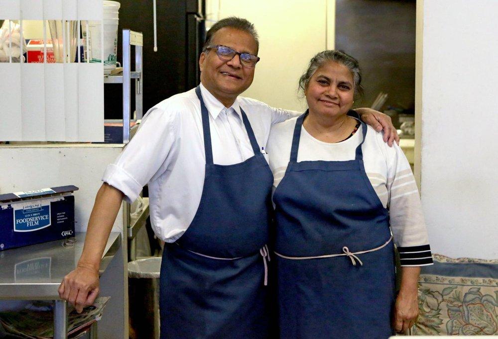 Yelp Reviews for Masala Indian & Pakistani Cuisine - 57 Photos & 20