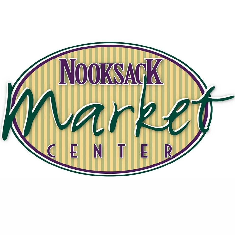Nooksack market centre 10 photos convenience stores for Bob s fish market