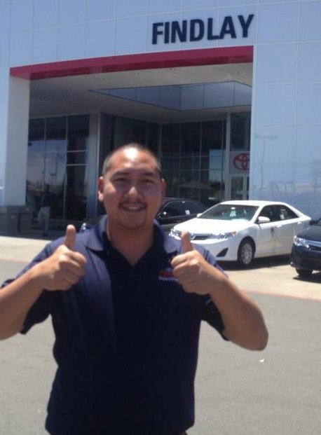 findlay toyota henderson nv yelp. Black Bedroom Furniture Sets. Home Design Ideas