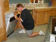Appliance tech appliances repair 1226 chartres st - Reparation telephone chartres ...