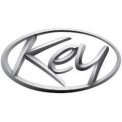Prime Acura North >> Key Acura North Hampton Closed 23 Reviews Car Dealers 137