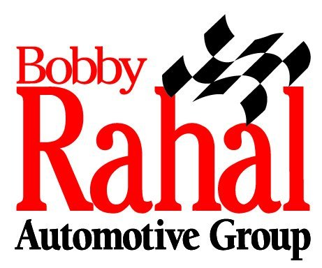 Bobby Rahal Wexford >> Bobby Rahal Volvo - 12 Photos & 12 Reviews - Auto Repair - 15035 Perry Hwy, Wexford, PA - Phone ...