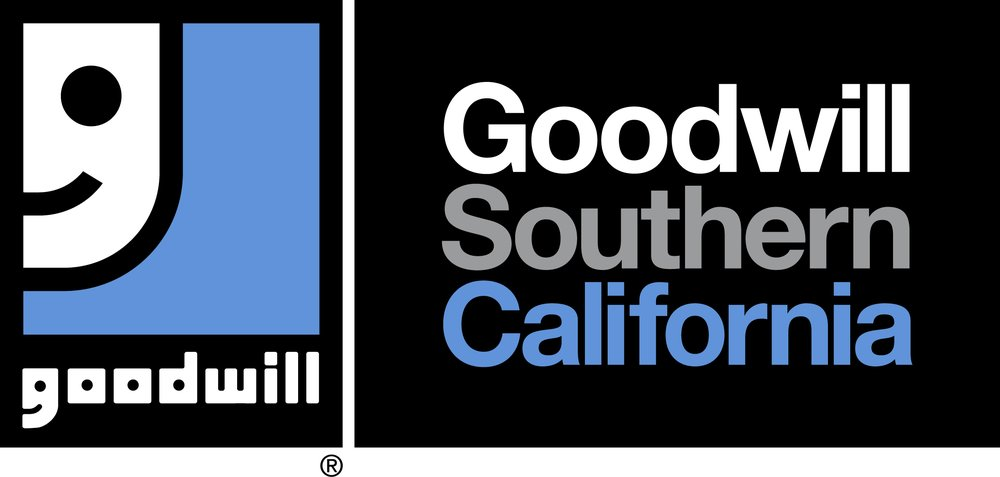 Goodwill Southern California Retail Store  54 Photos  115