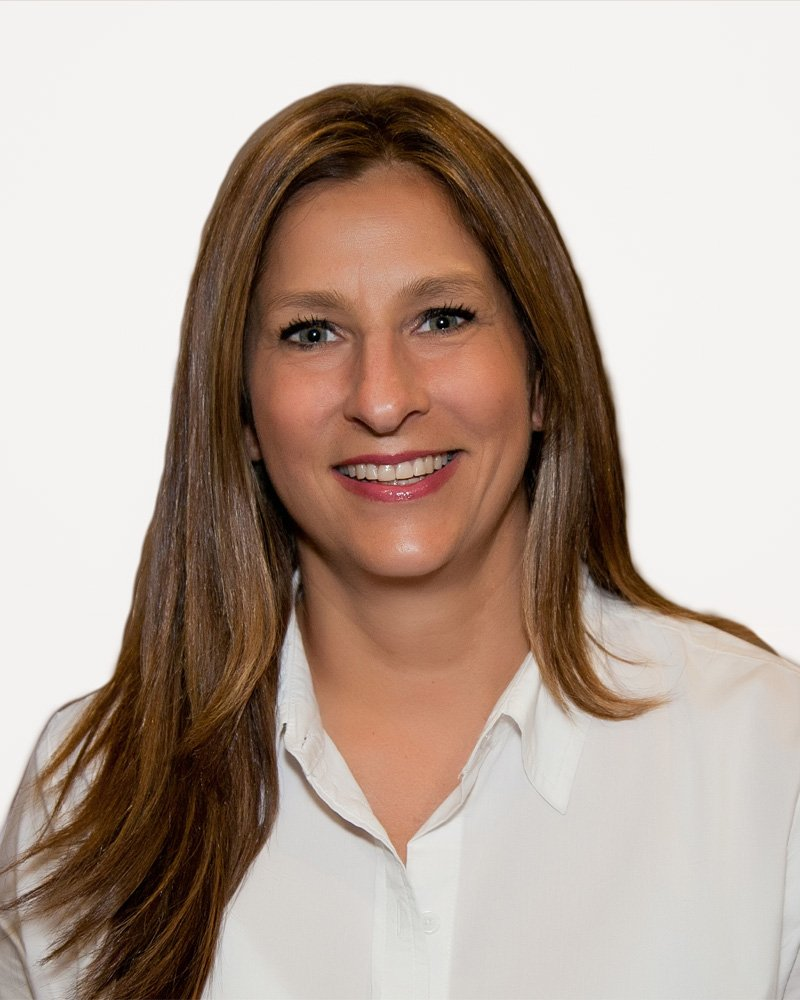 Comment From Paula F Of Aspenmark Roofing Solar Business Manager
