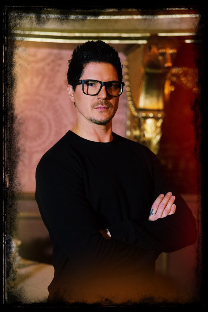 zak bagans museumzak bagans twitter, zak bagans haunted museum, zak bagans instagram, zak bagans museum, zak bagans wife, zak bagans pinterest, zak bagans announcement 2019, zak bagans single, zak bagans, zak bagans demon house, zak bagans daughter, zak bagans eye injury, zak bagans wiki, zak bagans holly madison, post malone zack bagans, zak bagans net worth, zak bagans married, zak bagans eyes, zak bagans snapchat, zak bagans tattoos