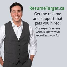 Resume Target Career Counseling 180 N Stetson Ave The