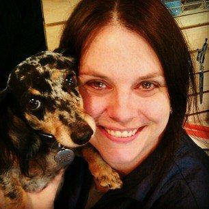 Pawcasso Pet Studio Pet Groomers 6717 Gilette Dr