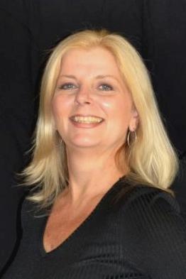 Wanda Deagen Dance Studio Dance Studios 2113 Vance