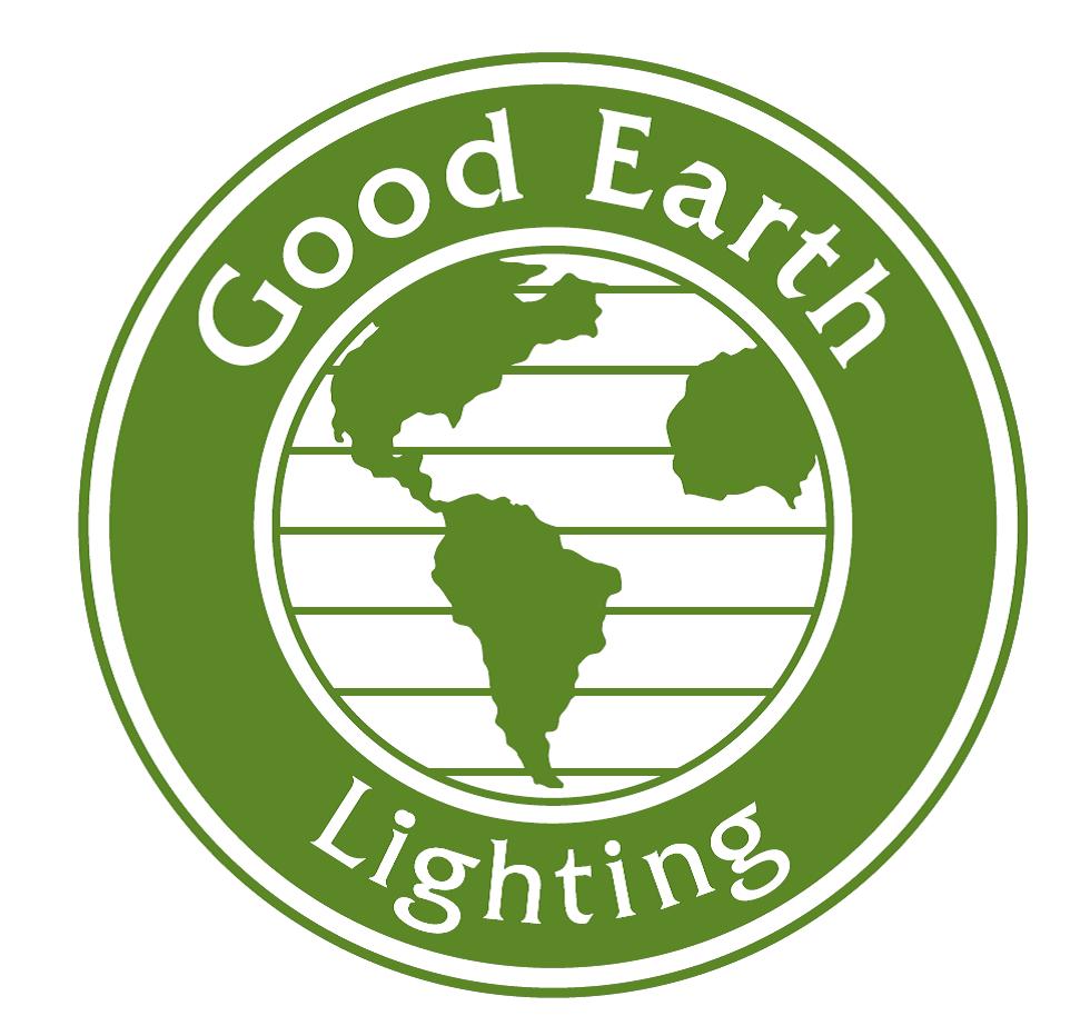 Lighting Fixtures & Equipment