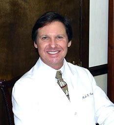 Mark L Civin Dds Pa Cosmetic Dentists 5600 Pga Blvd