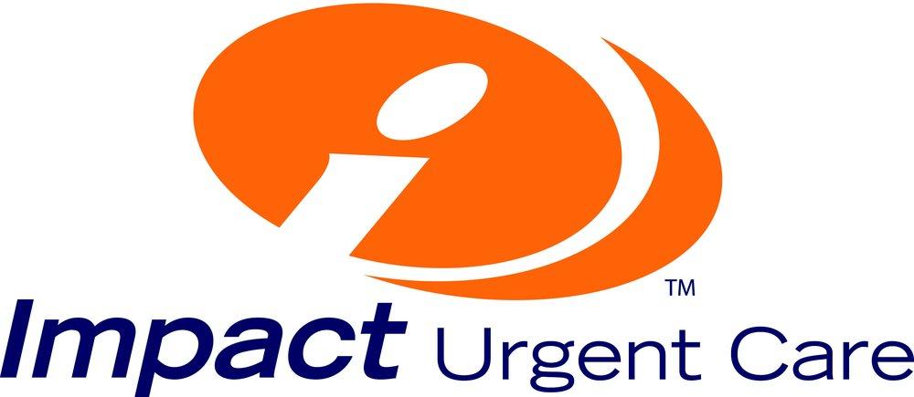 Impact Urgent Care 13 Photos Amp 66 Reviews Doctors