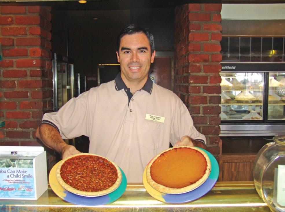 Marie Callender S Restaurants Bakeries 112 Photos 125 Reviews Bakeries 13252