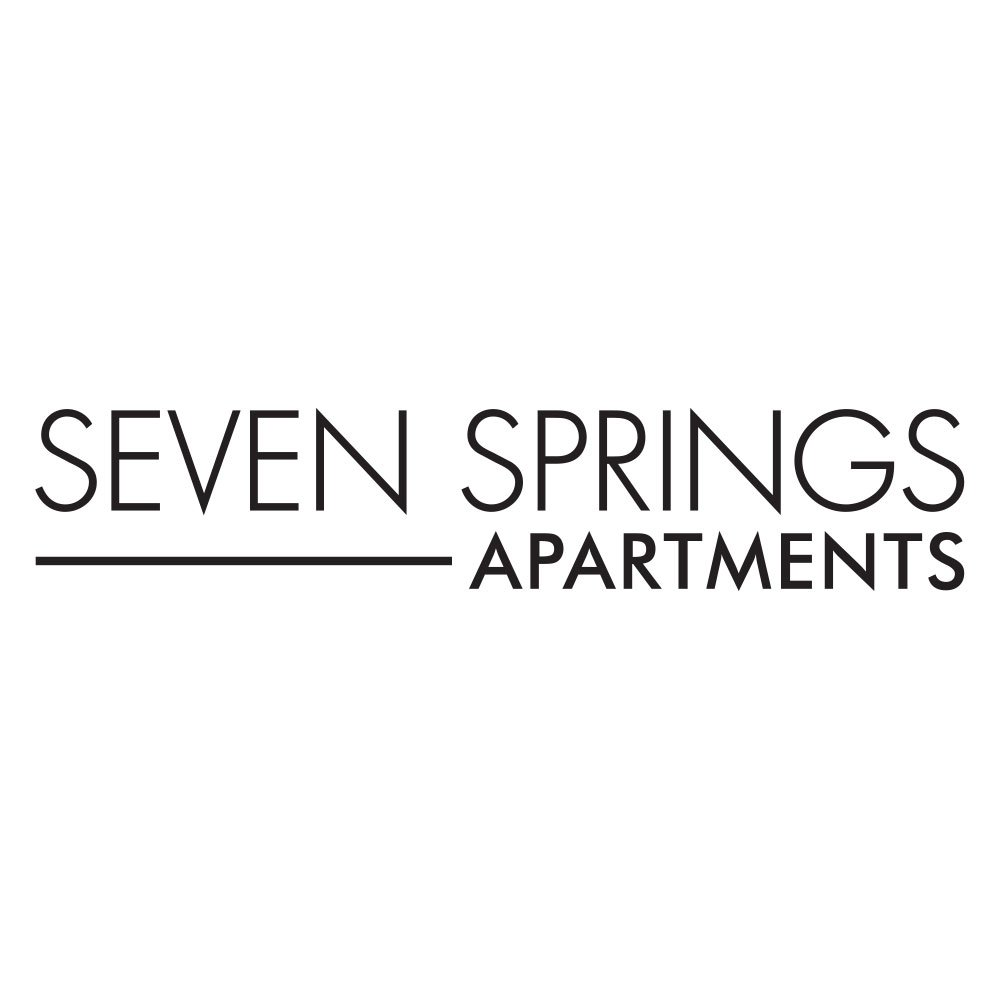 Seven Springs Apartments Reviews