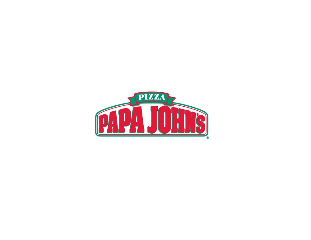 Papa John's: 25% off your full-price order