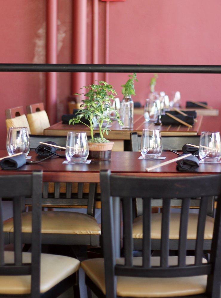 Restaurants In Buffalo Ny Open Thanksgiving