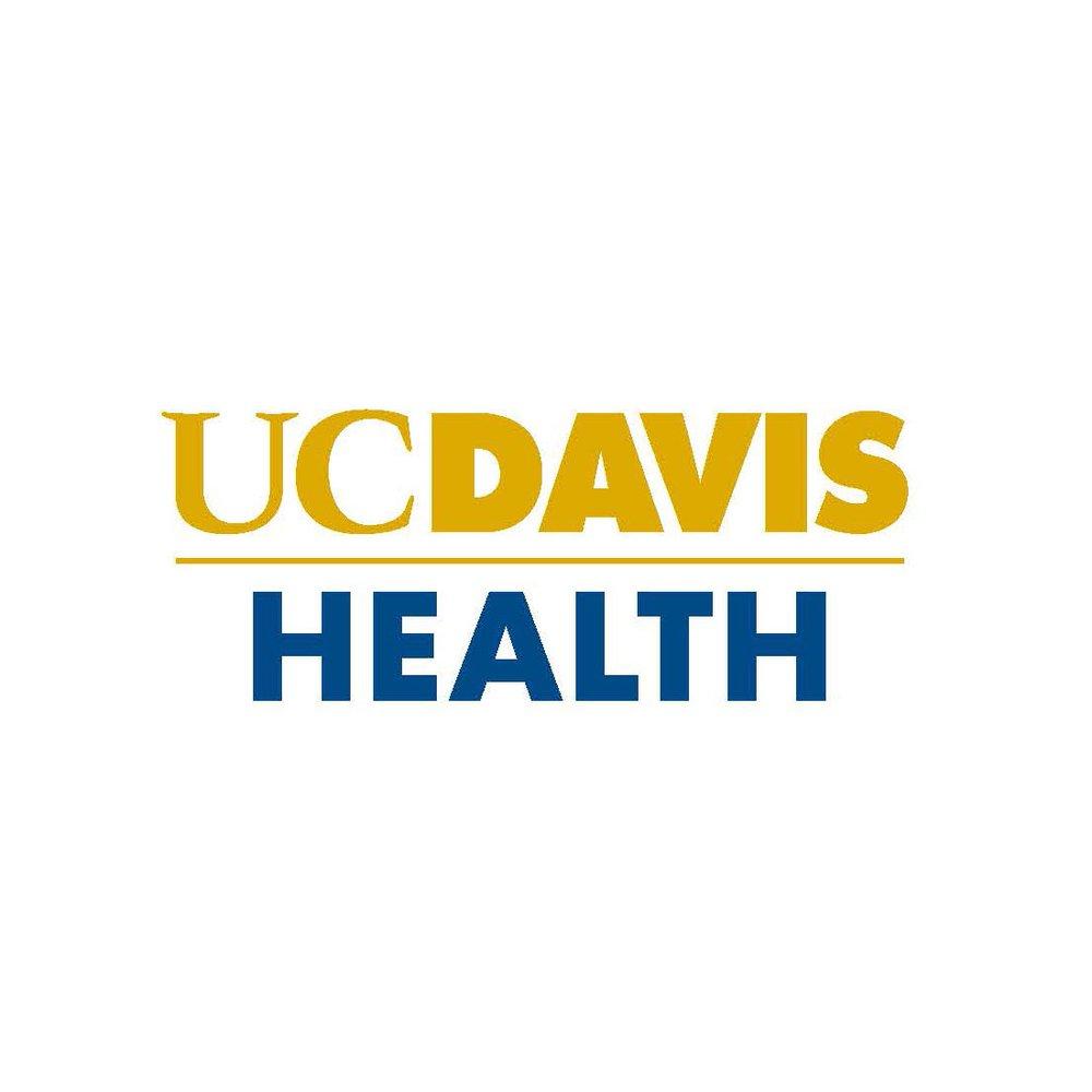 UC Davis Medical Group - Roseville - 16 Reviews - Internal Medicine ...