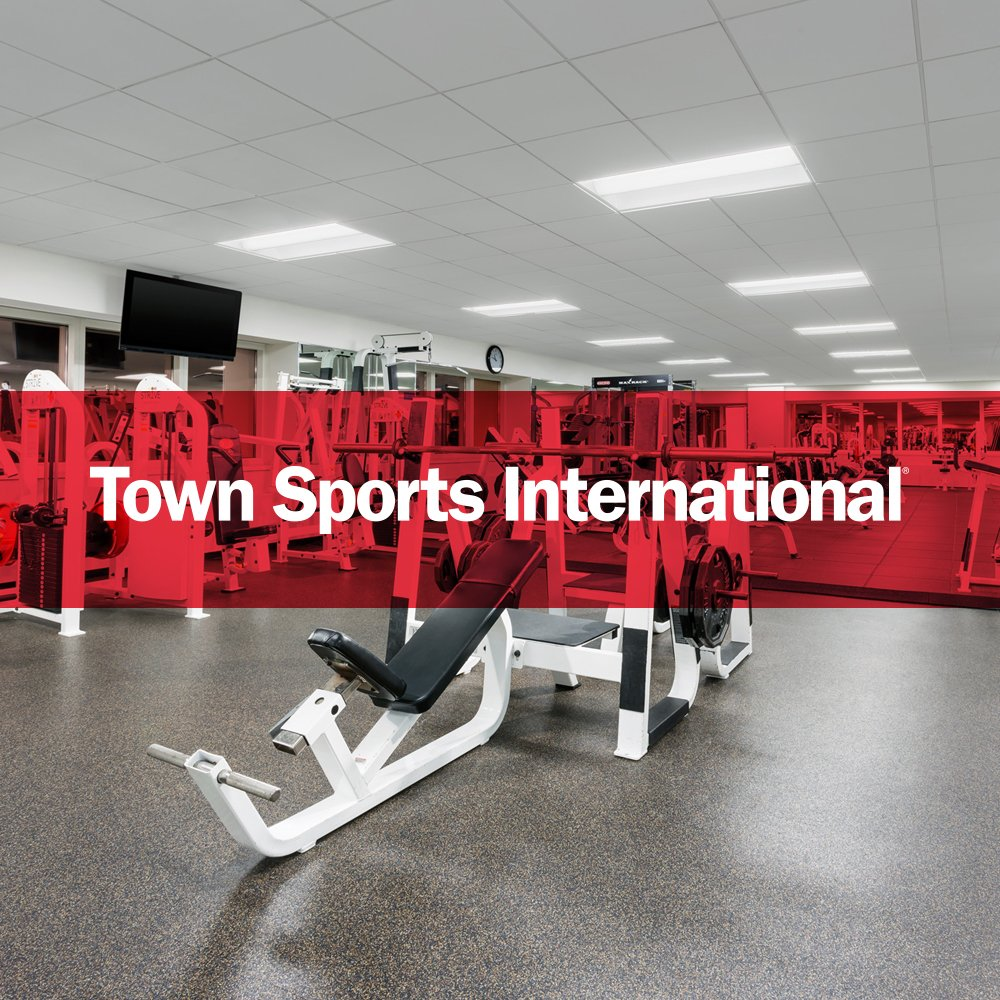 Charmant New York Sports Clubs   20 Photos U0026 39 Reviews   Gyms   833 Franklin Ave, Garden  City, NY   Phone Number   Yelp