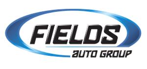 Fields Bmw Northfield 52 Photos 164 Reviews Car Dealers 700