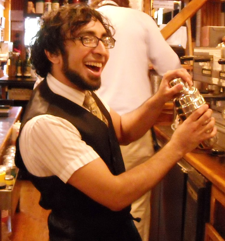 Raven Coffeehouse Amp Cafe 168 Photos Amp 168 Reviews