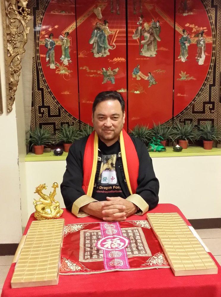Golden dragon fortunes 151 photos 121 reviews supernatural wanugee n m4hsunfo
