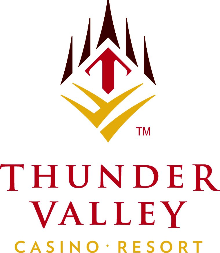 thunder valley casino lincoln ca