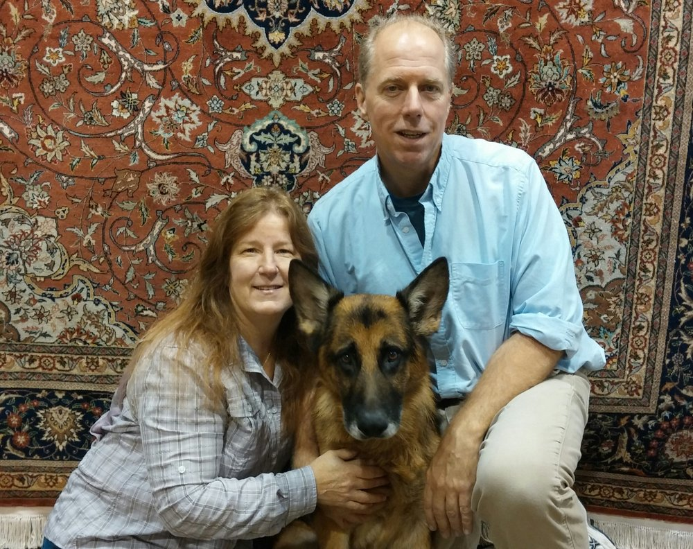 Rh Koller Oriental Rug Amp Carpet Cleaning Carpet Cleaning