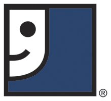 Goodwill Shop And Donate 15 Reviews 1005 Hwy 80 San