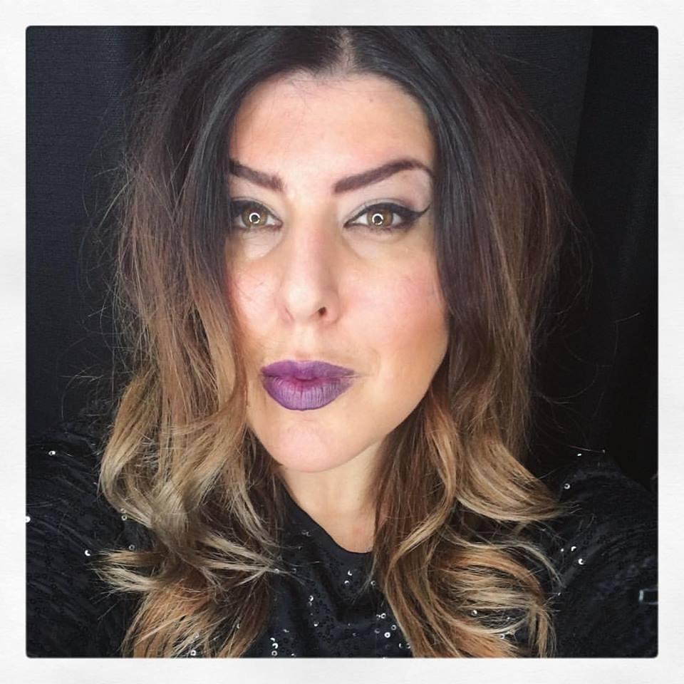 J Scordato Salon Make An Appointment 53 Photos 17 Reviews Jacquelle Eyebrow Scissors Jacqueline L