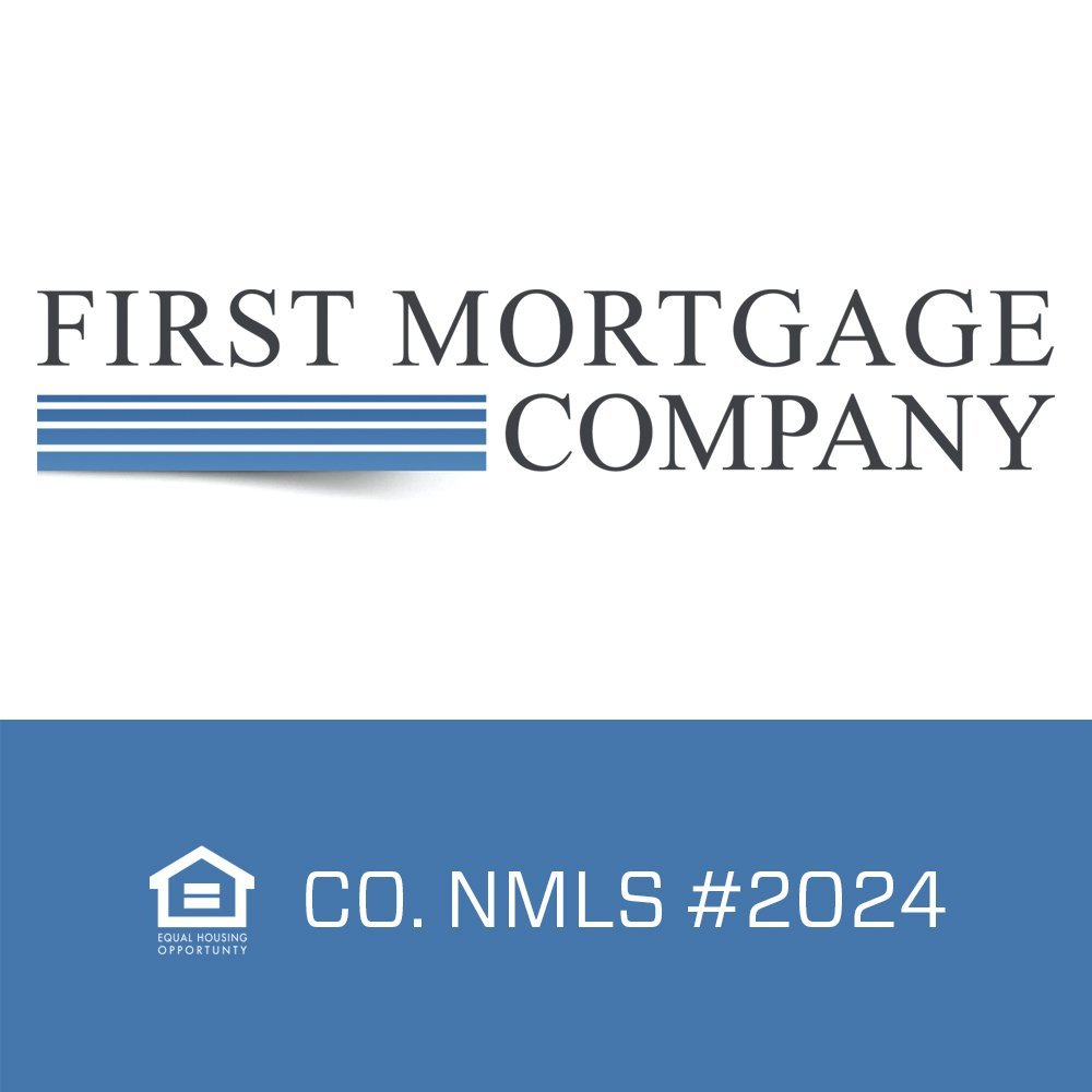 First Mortgage Company Of Idaho  Mortgage Brokers  2845. Careers In Computer Information Systems. Online Schools Business Management. Equity Funds Definition Nationwide Home Equity. Us Department Of Education Database. Best Insurance After Dui Orlando Cash Advance. Tennessee Technical Schools Tele Home Care. Dental Implants In Dallas Talc Powder Cancer. Personal Loan Low Income Insurance Company Id