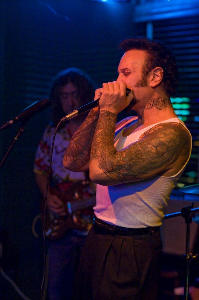 Celebrity Tattoo - LoDo, 1628 Market Street, Denver ...