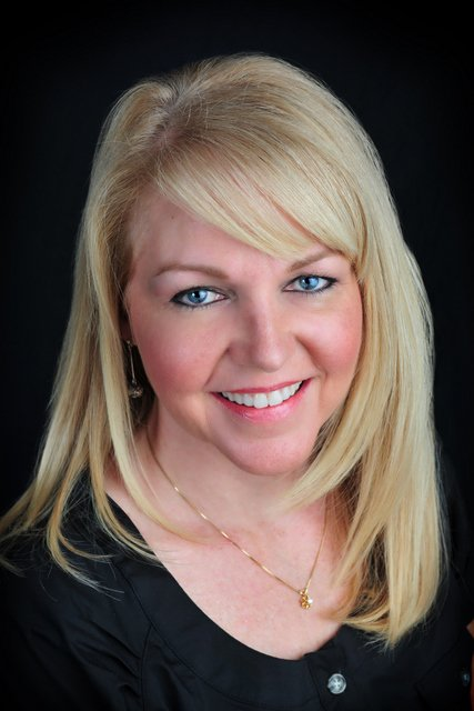 Beth Mandal Tyson Mississippi Gulf Coast Real Estate Real Estate Agents 2550 Marshall Rd
