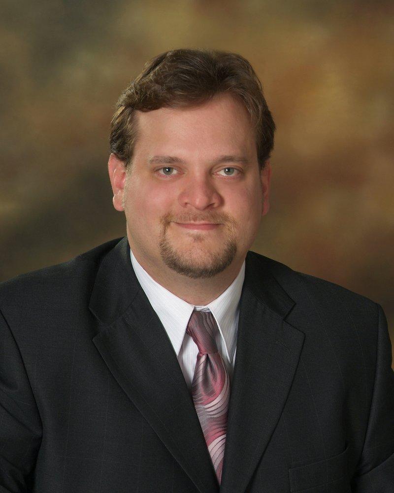 Allstate Customer Service Number >> Allstate Insurance Agent: Matthew Mitchell - Insurance - 8803 Veterans Memorial Pkwy, O'Fallon ...