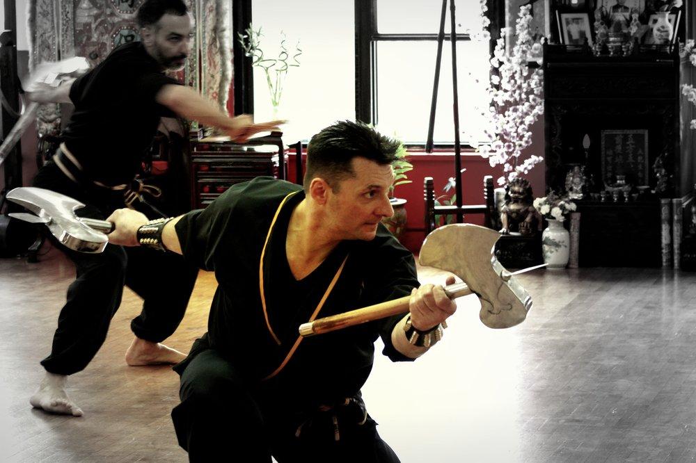 Bo Law Kung Fu 14 Photos 12 Reviews Martial Arts 290