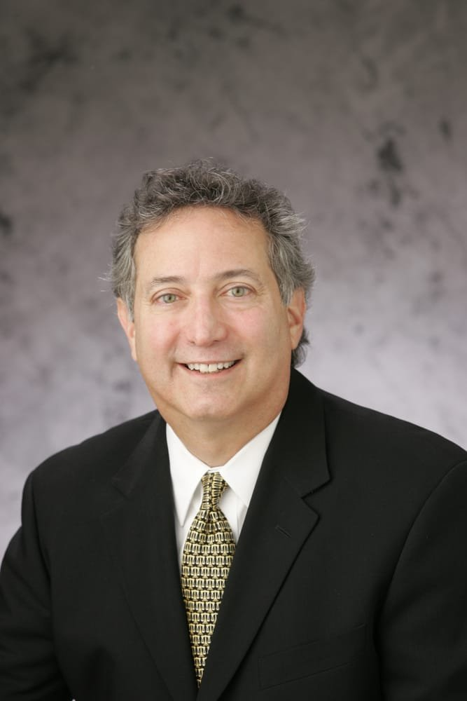 Comment From Bob G. Of Law Offices Of Robert A Goodman Business Owner
