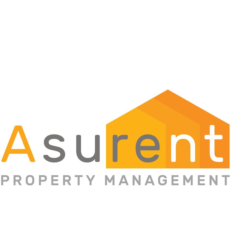 Asurent Property Management Medford Medford Or
