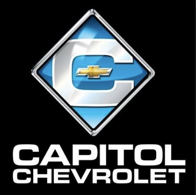Capitol Chevrolet Austin >> Capitol Chevrolet - 85 Photos & 132 Reviews - Auto Repair ...
