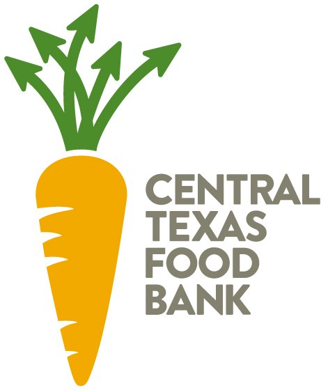 Central Texas Food Bank Presents: Star Wars Trilogy Week