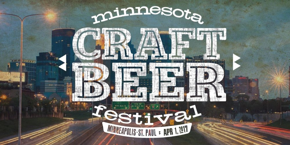 minnesota craft beer festival 2017 minneapolis events