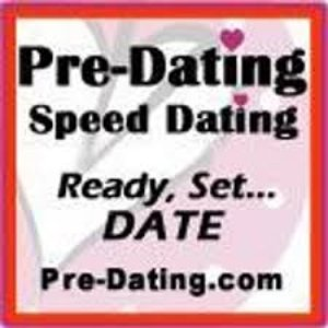 dating law in texas