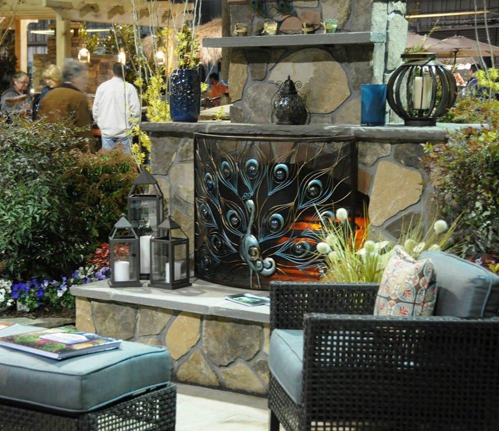 spring maryland home & garden show, timonium | events - yelp