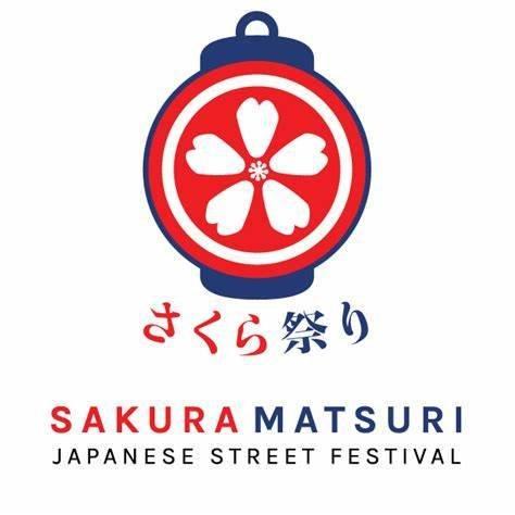 Sakura Matsuri 2020
